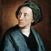 essay on criticism by alexander pope an overview alexander pope 1688 1744
