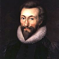 batter my heart john donne summary and critical analysis john donne