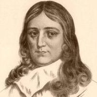 biography john milton essay Free college essay john milton: a biography john milton: a biography john milton was born on the ninth of december in 1608 mr milton was a legal.