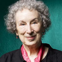 Works on Margaret Atwood