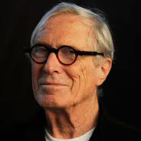 the continuous life mark strand analysis