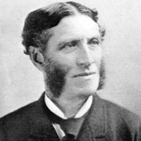 a brief summary of mathew arnolds poem dover beach Dover beach is a short lyric poem by english poet matthew arnold dover beach was first published in 1867 in arnold's collection new poems, but surviving notes indicate its composition may have begun as early as 1849.