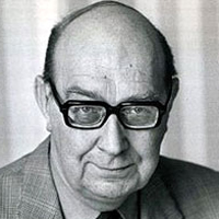 philip larkins poetry essay A reading of a classic larkin poem 'ambulances' was completed in january 1961  and published in philip larkin's third major collection, the.