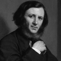 robert browning essay questions Find and download essays and research papers on robert browning.