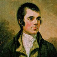 critical essays on robert burns Critical essays on robert burns by carol mcguirk, 9780783800455, available at book depository with free delivery worldwide.