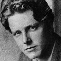 essay on the great lover by rupert brooke The great lover, a poem by rupert brooke the great lover, a novel by jill dawson inspired by the brooke poem this disambiguation page lists articles associated.