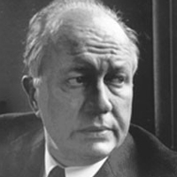 Theodore Roethke i knew a woman poem analysis