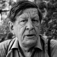 a review of musee des beaux arts a poem by w h auden Engage with poems from the common core with a dose of humor, beginning with our picture poems we start this week with musee des beaux arts by w h auden.