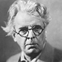 easter by william butler yeats summary william butler yeats