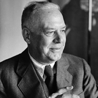 wallace stevens critical essays A critical overview of sunday morning by wallace stevens, including historical reactions to the work and the author.