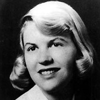 lady lazarus by sylvia plath critical analysis sylvia plath