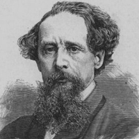 Major Authors  Charles Dickens   A blog in honor of Charles     WriteWork