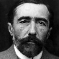 heart of darkness by joseph conrad introduction joseph conrad 1857 1924