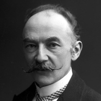 tess of the d urbervilles by thomas hardy introduction thomas hardy