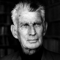 samuel beckett essay on james joyce Read comparison between the language of james joyce and samuel beckett by gregor rumpf with rakuten kobo essay from the year 2006 in.