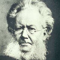 doll house essay henrik ibsen Public reaction to henrik ibsen's a doll's house essays: over 180,000 public reaction to henrik ibsen's a doll's house essays, public reaction to henrik ibsen's.