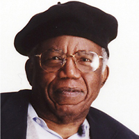 chinua achebe critical essay This essay begins with a reconsideration of chinua achebe's famous criticism of conrad as a 'thoroughgoing racist' it starts by examining the context of achebe's lecture and analysing what 'conrad' meant at that time as a critical construction through a reading of the two critics achebe cites – albert guerard and fr leavis.