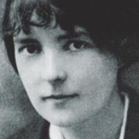 The Doll S House By Katherine Mansfield Summary