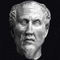 essay on beauty plotinus Read this essay on plotinus vs plato come browse our large digital warehouse of free sample essays get the knowledge you need in order to pass your classes and more.