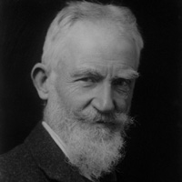 major barbara by george bernard shaw introduction george b shaw 1856 1950
